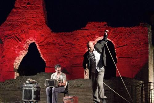 Castelfidardo, al via il Premio internazionale della fisarmonica