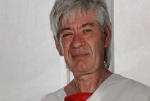 Osimo, la città in lutto per la scomparsa di Liano Marzocchini