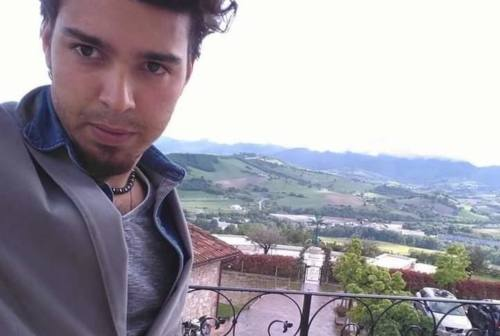 Fabriano, l'ultimo gesto d'amore di Luca: la famiglia autorizza l'espianto degli organi