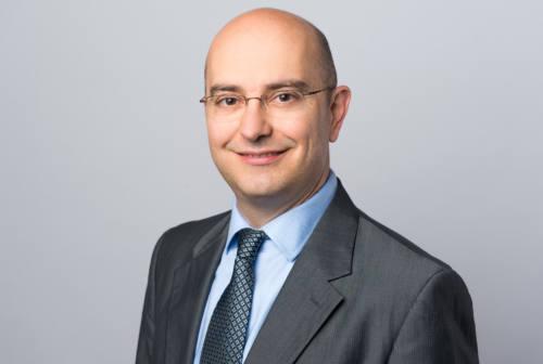 Fabriano, gruppo Fedrigoni: nuovo manager e nuova commessa per l'Area Valori