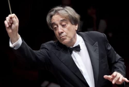 Marcello Panni torna a Jesi: «Dove arriva la musica di Pergolesi arriva la verità»