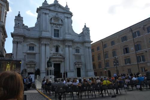 A Loreto arriva il bonus nuovi nati