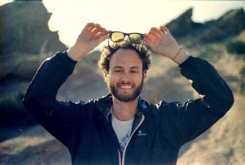Osimo: menzione speciale a Mattia Fiumani, il re dei videomaker
