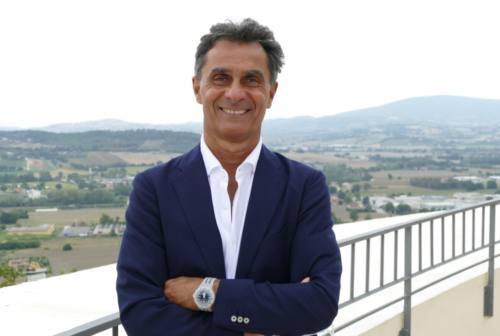 Moreno Pieroni è il nuovo sindaco di Loreto