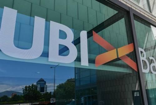 Ubi Banca, nelle Marche Intesa Sanpaolo cede a Bper 117 strutture: 75 filiali e 42 punti operativi