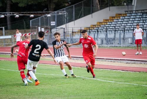 Calcio, Ascoli: dopo il poker al Matelica annunciati altri tre colpi