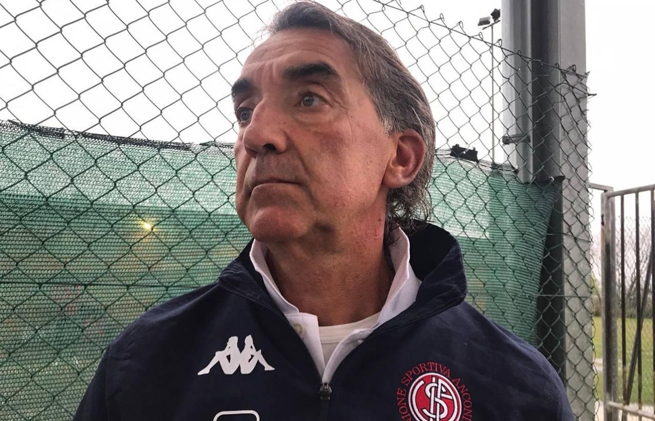 Marco Lelli