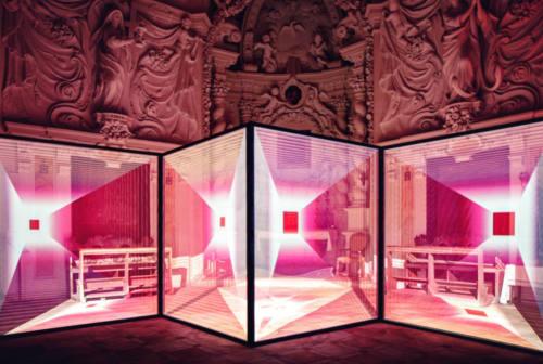 A Pergola è di scena Blooming: il festival della cultura digitale