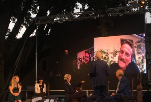 Grande successo per il Camerino Meraviglia Days: «Evento corale che crescerà nei prossimi anni»