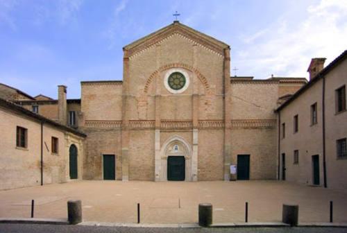San Terenzio, niente processione per il patrono di Pesaro. L'Arcivescovo: «Pronti a nuove fragilità»