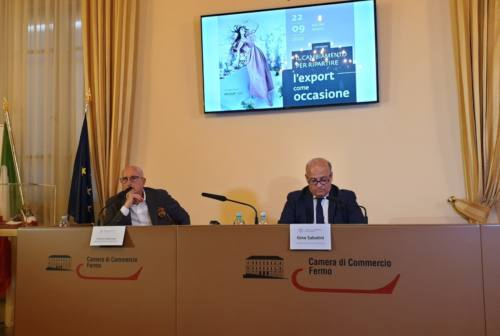 Micam a Milano: pronte a partire 84 imprese marchigiane del Calzaturiero