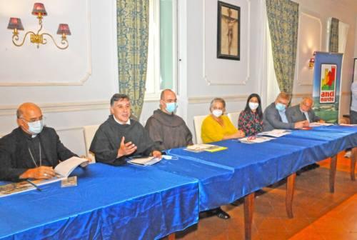 Assisi, le Marche offriranno l'olio per la lampada di san Francesco