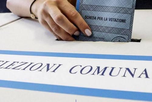 Elezioni amministrative, oggi è il giorno dei nuovi sindaci. Attesa per Macerata, Fermo e Senigallia