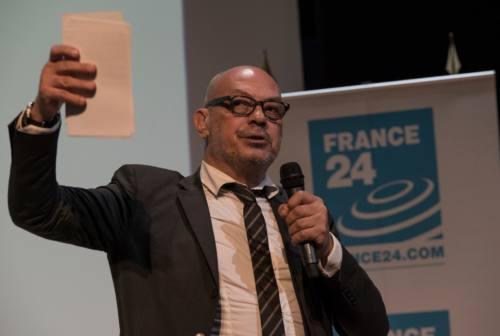 Ancona in lutto: addio a Emilio D'Alessio, presidente del Parco del Conero