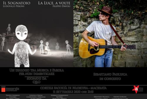 A Macerata torna la Festa della Musica: ecco il programma