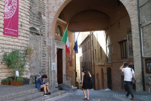 Storia dell'educazione, UniMc rappresenta l'Italia nel progetto internazionale di ricerca