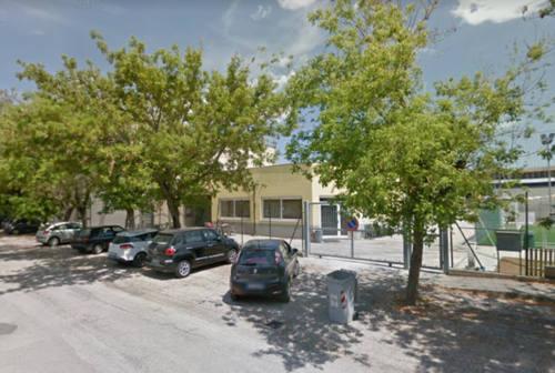 Senigallia, prima i lavori poi torna operativo l'impianto sportivo