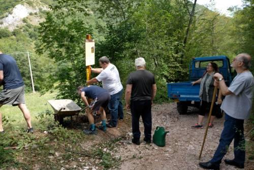 Fabriano, nuovo itinerario turistico in sei tappe