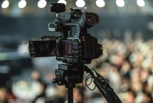 Sciopero operatori tecnici Tv Centro Marche: nervi tesi tra sindacato e l'AD Boni