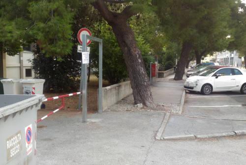 «Tante difficoltà per i disabili»: l'appello di una mamma ai candidati di Senigallia