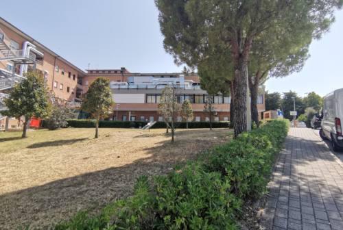 Ospedale di Civitanova Marche: i benefici del parto in acqua