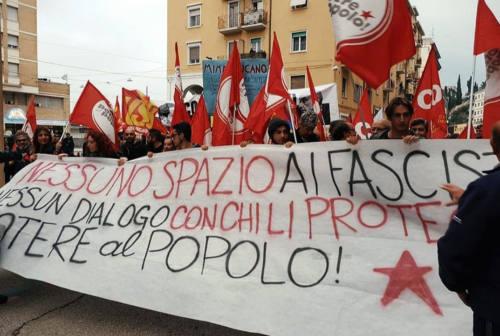 Né per Volpini né per Olivetti: Potere al Popolo sembra aver deciso per la scheda bianca