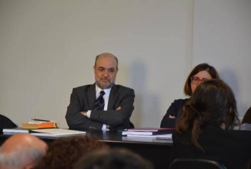 Violenza e invidia, il prof. La Matina: «Oggi si teme la mancanza di visibilità sociale»