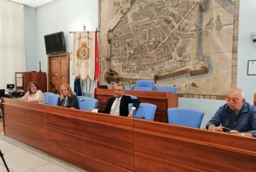 Comune di Pesaro: «Aule pronte, bolle di insegnamento e regole in caso di bimbi sintomatici»