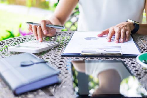"""Lavorare in """"smart working"""" e gestire famiglia, tempo libero, ansia e stress: ecco come si può"""
