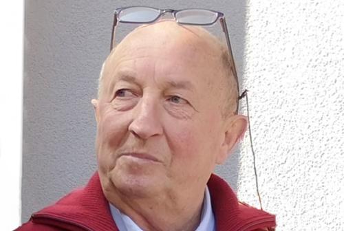 Matelica, sindacati in lutto per la scomparsa di Lindo Morichetti