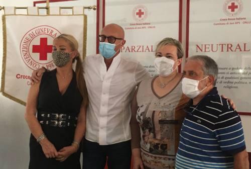Ospedale di Jesi, assunzione di personale e ripristino del day surgery e del reparto di Reumatologia: le urgenze del post-Covid