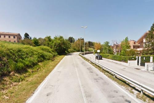 Jesi, velocità sulle strade: via al monitoraggio