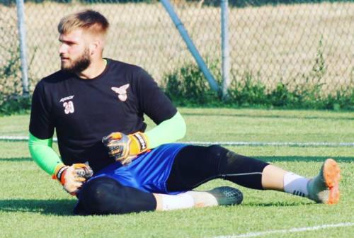 Calcio, per il Fano esordio a Perugia. Viscovo torna a vestire granata