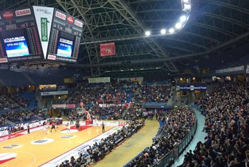 Final Eight di Coppa Italia: il presidente di Lega Basket si scusa con Pesaro
