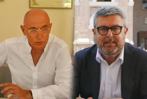 Senigallia va al ballottaggio senza matrimoni tra candidati