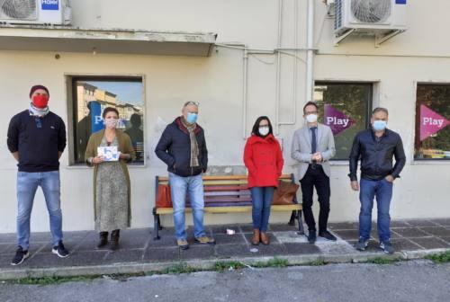 Lascito Morosetti al Peba, le opposizioni: «Immorale, le risorse dovevano già esserci»