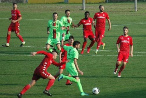 Calcio, il Dpcm non fa sconti: l'Eccellenza ai box fino al 15 gennaio