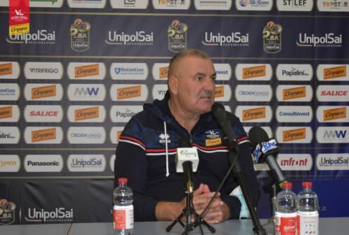 Basket, Carpegna Prosciutto Pesaro verso la sfida con Cremona
