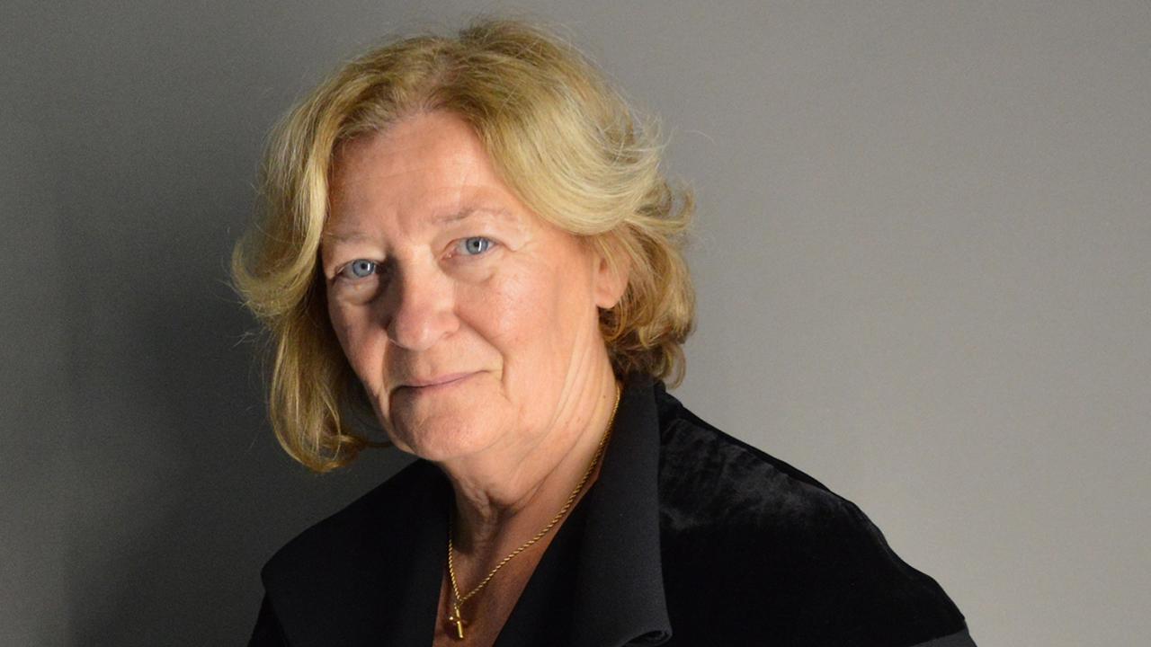 Delia Biele
