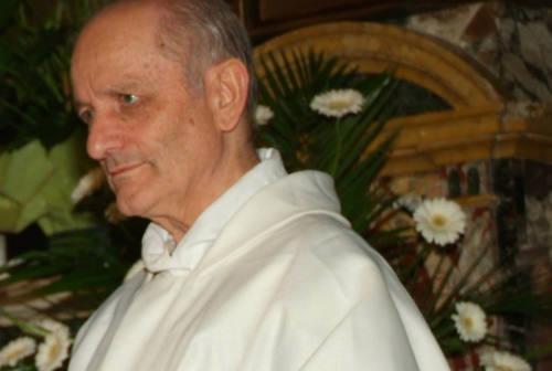 Mondolfo, si aggravano le condizioni di don Aldemiro: la comunità si stringe intorno al religioso