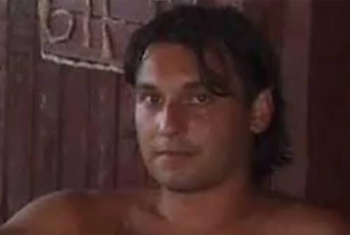 Addio a Fabio Giovagnoli, grande tifoso dell'Anconitana