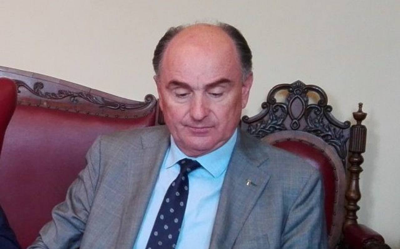 Fabio Luna