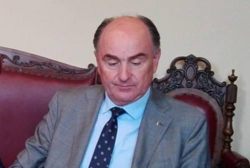 Dpcm, Luna del Coni: «Il primo esempio di comportamento  responsabile deve arrivare dallo sport»