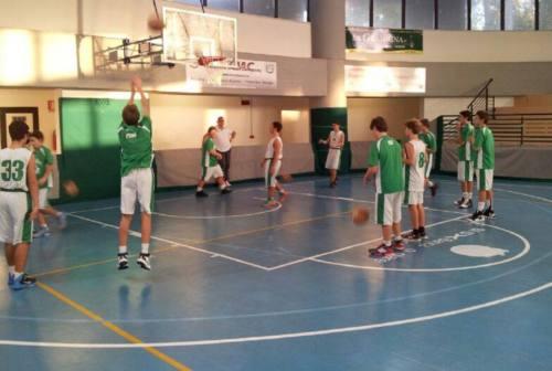 Palestre, Covid e associazioni, la situazione nel comune di Ancona