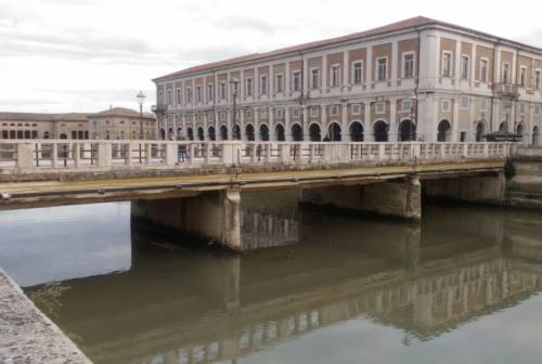 Pedonale o carrabile? Ancora aperto a Senigallia il dibattito su ponte II Giugno