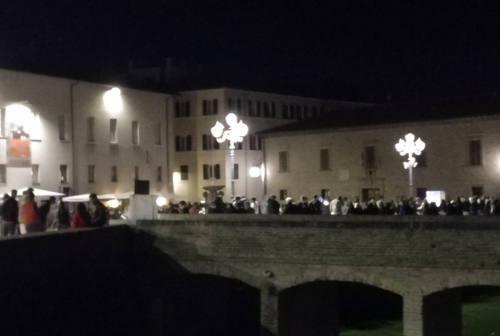 Covid-19, a Senigallia salgono contagi e quarantene