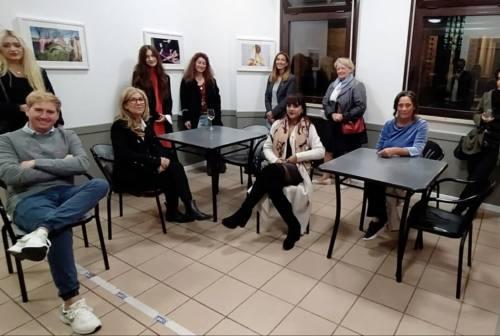 Fotografie contro il tumore al seno: a Senigallia la mostra benefica