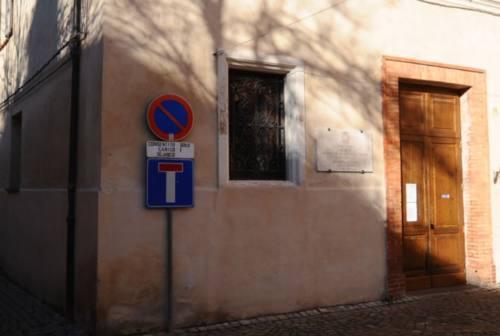 Focolaio in una residenza protetta a Fabriano: oltre 40 positivi e un ricoverato