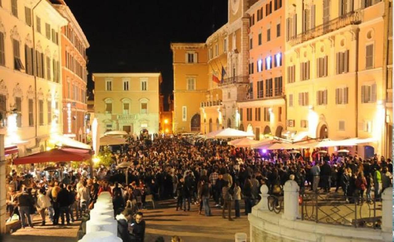 Movida Ancona