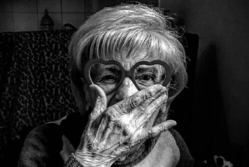 Fano, un libro per ricordare Nonna Jana: lo ha scritto il nipote Francesco Norma Battisti